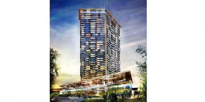 Yabancı Yatırımcı Konut Alırken Yeşil Binayı Tercih Ediyor