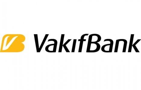 VakıfBank konut kredisi faizleri 0,80'den başlıyor!