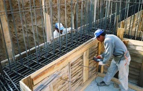 Mesleki Yeterlilik Belgesi olmayan işçiler için cezalar yolda!