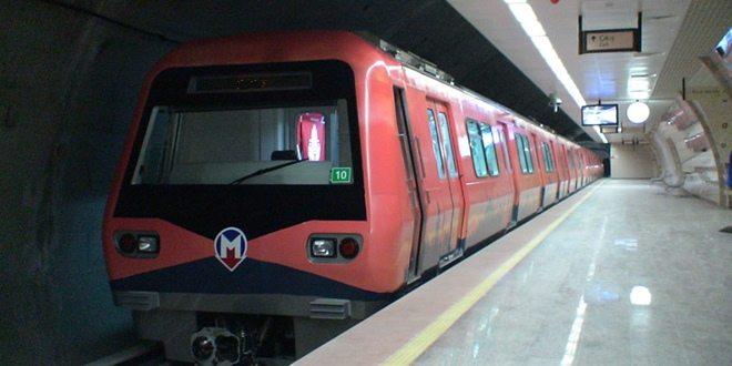 Üsküdar Çekmeköy Metrosu Ne Zaman Açılacak?