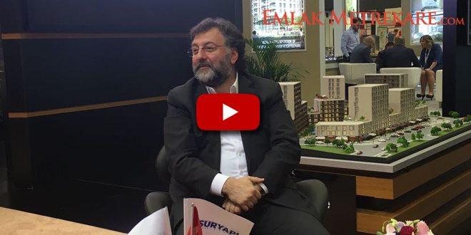 Altan Elmas: Yabancıya Konut Satışında Seferberlik Başlıyor