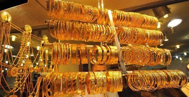 Altın Fiyatları Yükselişe Devam Ediyor