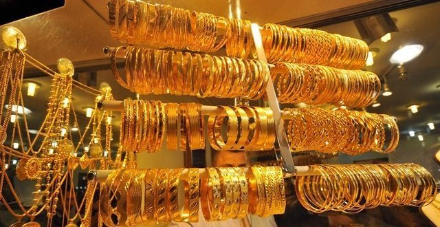 Kapalıçarşı Altın Fiyatları Son Dakika!