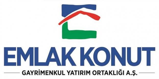 EMLAK KONUT'TAN KAP'A KREDİ AÇIKLAMASI!