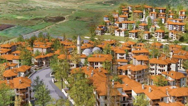 TOKİ Gaziantep Kuzey Şehir 2. etap kura sonuçları açıklandı mı?