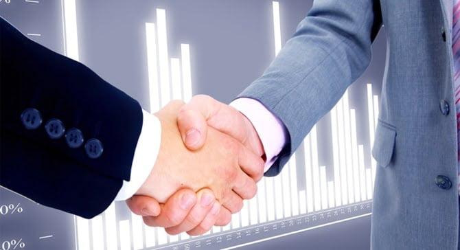 Şirketlerde birleşme ve satın alma işlemleri hareketlendi!