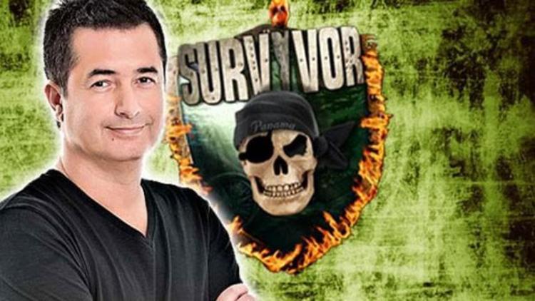 Survivor önümüzdeki sezon Dalyan'da mı çekilecek?