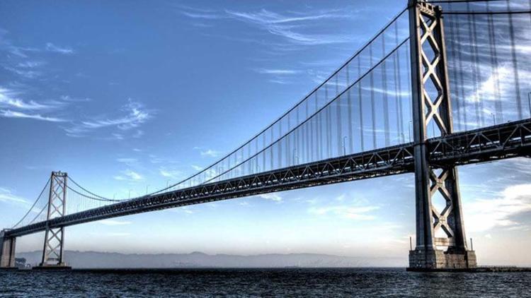 1915 Çanakkale Köprüsü'nde çalışmalar ne durumda?