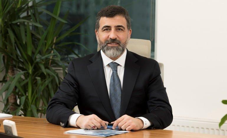 Feyzullah Yetgin: Yapısal reformların en büyük destekçisi olacağız!