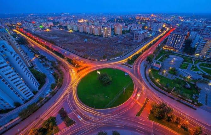 Diyarbakır ve Şanlıurfa'ya 275 milyon TL kazandırıldı!