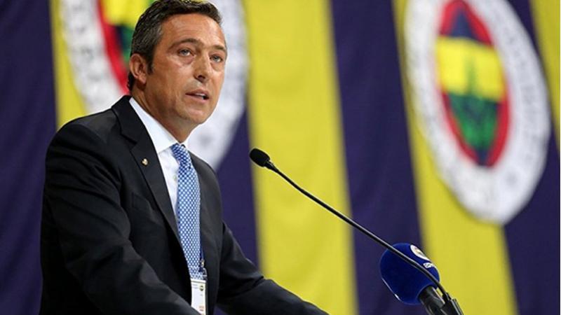 Fenerbahçe'nin gayrimenkul projeleri askıya alındı!