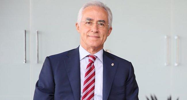 Mithat Yenigün: Müteahhitlik sektörü spekülatif kazanç peşinde olmamalı!