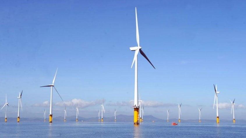 İlk Offshore YEKA Rüzgar Enerjisi İhalesi Gerçekleştirilecek