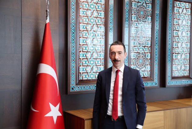 Emlak Konut'tan dev arsa yatırımı! İstanbul'da 17 arsa satın aldı!