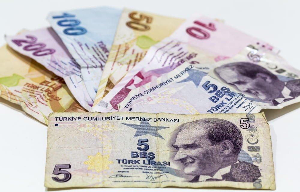 Türkiye Bankalar Birliği'nden flaş karar! O taksitler 24 aya kadar bölünebilecek!
