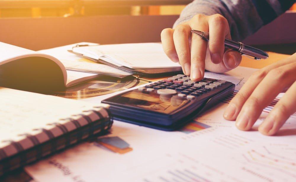 Konut kredisi faiz oranları düşüyor mu?