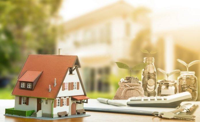 ZİRAAT BANKASI'NIN 0,98 FAİZLE KONUT KREDİSİ KULLANILABİLECEK PROJELERİ