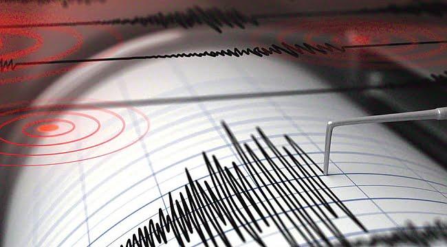 Bina deprem yönetmeliği değişti!
