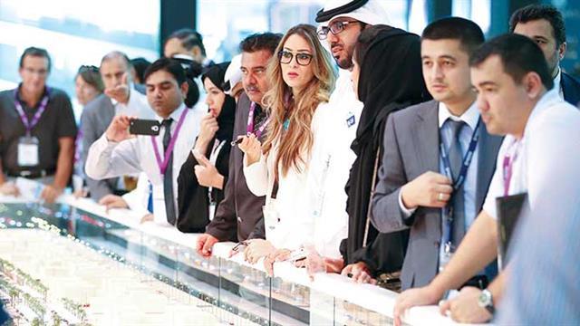 Yabancılara konut satışı yüzde 92,1 arttı!