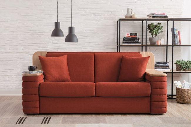 Bu mobilyaların modası hiç geçmiyor!