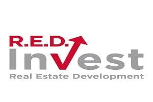 R.E.D Invest, Erbil Gayrimenkul Yatırım Fuarı'nın uluslararası pazarlama yetkisini aldı
