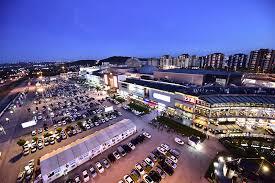Viaport Asia'dan 19 Mayıs'a özel görkemli anma!