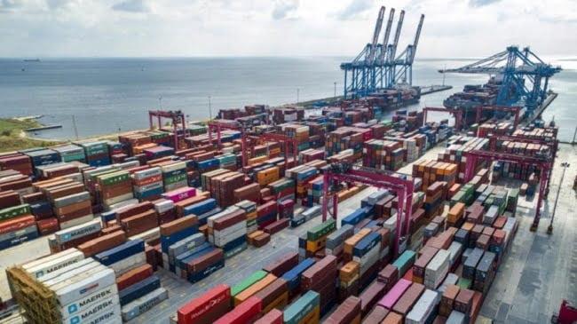 Mayıs 2019 Dış Ticaret Endeksleri Açıklandı!