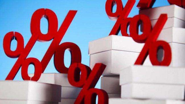 Mayıs 2019 Enflasyon Oranları Açıklandı!
