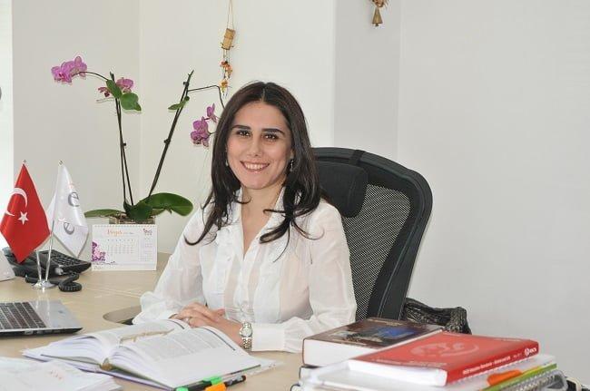 Türkiye Nüfusu Yaşlanıyor,Yaşlı Bakım Evlerine İhtiyaç Artıyor!