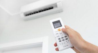Klima Kullanırken Düşük Elektrik Faturanız İçin Bunları Mutlaka Yapın!