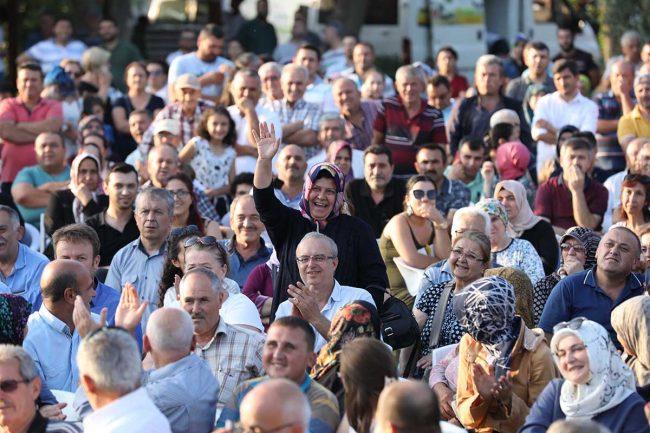 Balıkesir Karesi TOKİ Kura Tören Tarihi Ne Zaman! Balıkesir Karesi TOKİ Kura Sonuçları!