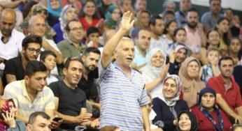 TOKİ İzmir Torbalı Kura Sonuçları Belli Oldu!TIKLA ÖĞREN!