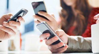 En Uygun Fiyata Cep Telefonu Nasıl Alınır?