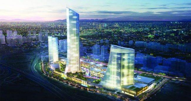 Metropol İstanbul AVM'de Hangi Mağazalar Var?