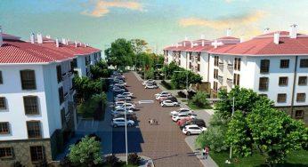 TOKİ Kırıkkale Merkez Kura Çekiliş Sonuçları !Tıkla Öğren!