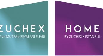 Uluslararası Zuchex Fuarı,12-15 Eylül Tarihlerinde Kapılarını Açıyor