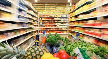 Tüketici Güven Endeksi Ağustos'ta 58,3 Oldu