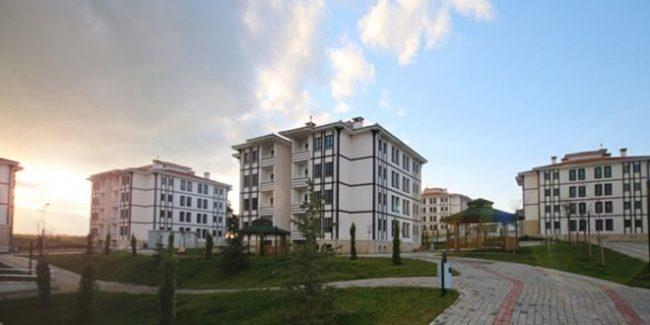 TOKİ Kırıkkale Merkez Kura Çekiliş Tarihi 2019!